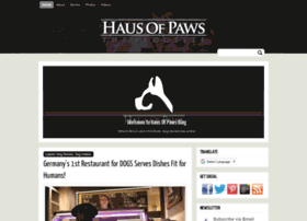 hausofpaws.blogspot.com