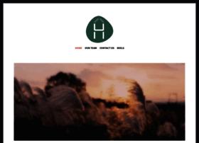 hausproductions.com