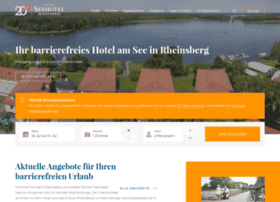 hausrheinsberg.de