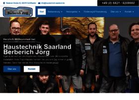 haustechnik-berberich.de