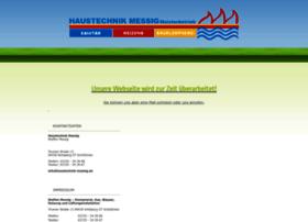 haustechnik-messig.de