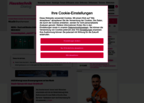 haustechnikdialog.de