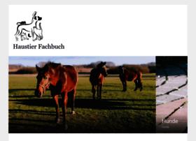 haustier-fachbuch.de