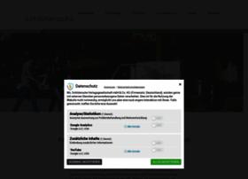 hausundmarkt.de