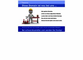 hauswachter.com