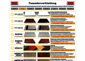 hauswandverkleidungen.fassadenverkleidung.com