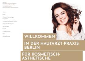 hautarzt-berlin.de