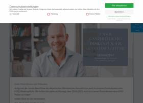 hautarzt-muenchen.com