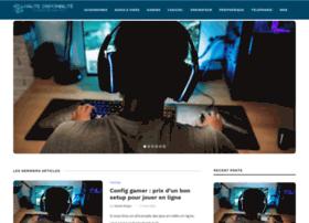 haute-disponibilite.net