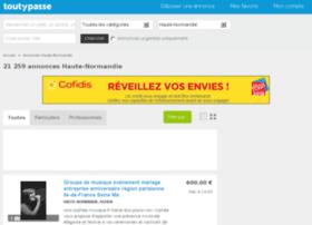 haute-normandie.toutypasse.com