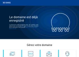 hautecoutureurbaine.com