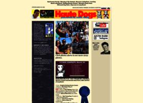 hautedogs.org