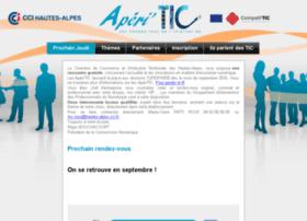 hautes-alpes-cci-aperitic.com