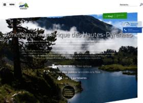 hautes-pyrenees-numerique.fr