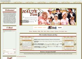 hauteton.b1.jcink.com