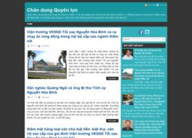 hautruongvietnam.blogspot.sg
