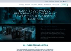 hauzer.nl