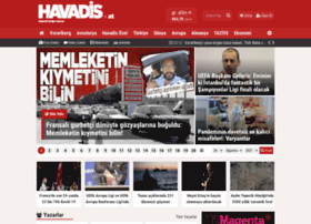 havadis.at