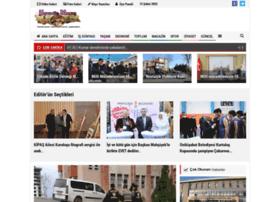 havadismaras.com