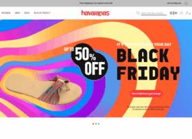 havaianas-store.com