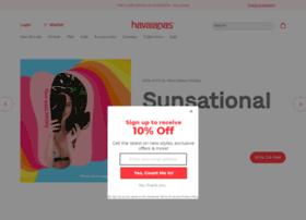 havaianasus.com