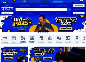 havan.com.br