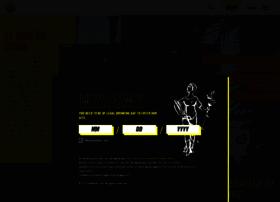 havana-cultura.com