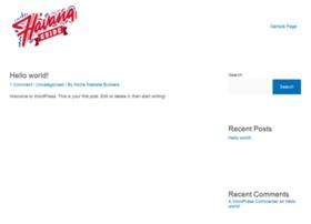 havana-guide.com