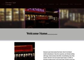 havanacigarandwine.com