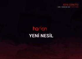 havansoft.com