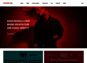 havasmedia.com