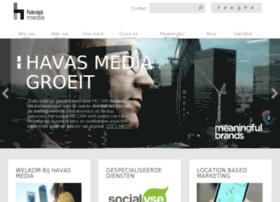 havasmedia.nl