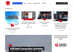 havasosyalmedya.com