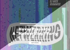havasxsw2015.splashthat.com