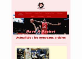 haveabasket.com