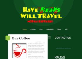 havebeans.com