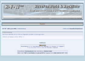 havefunworld.de