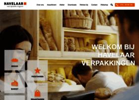 havelaar-verpakkingen.nl