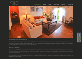 havelockbungalow.com
