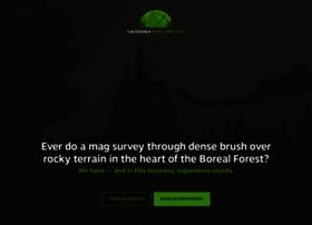 havemanexploration.com
