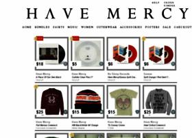 havemercy.merchnow.com