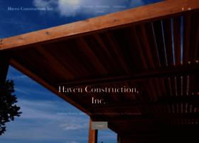 haven-construction.com