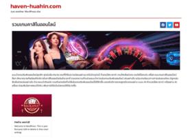haven-huahin.com
