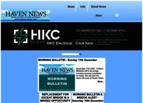 haven-news.com
