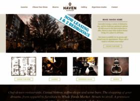 havenatavalon.com