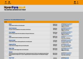 havenfans.co.uk