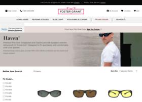 havenfitsoversunwear.com