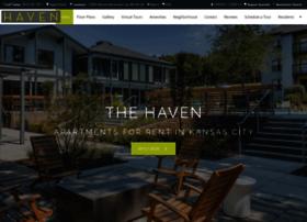 havenkc.com