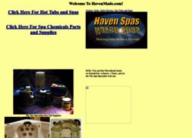 havenmade.com