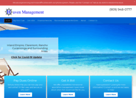 havenmanagement.net